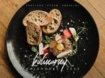 KR1 Kulinarny