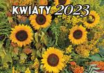 KR3 Kwiaty