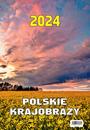 W2 Polskie Krajobrazy