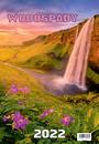 W8 Wodospady