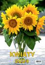 W9 Kwiaty